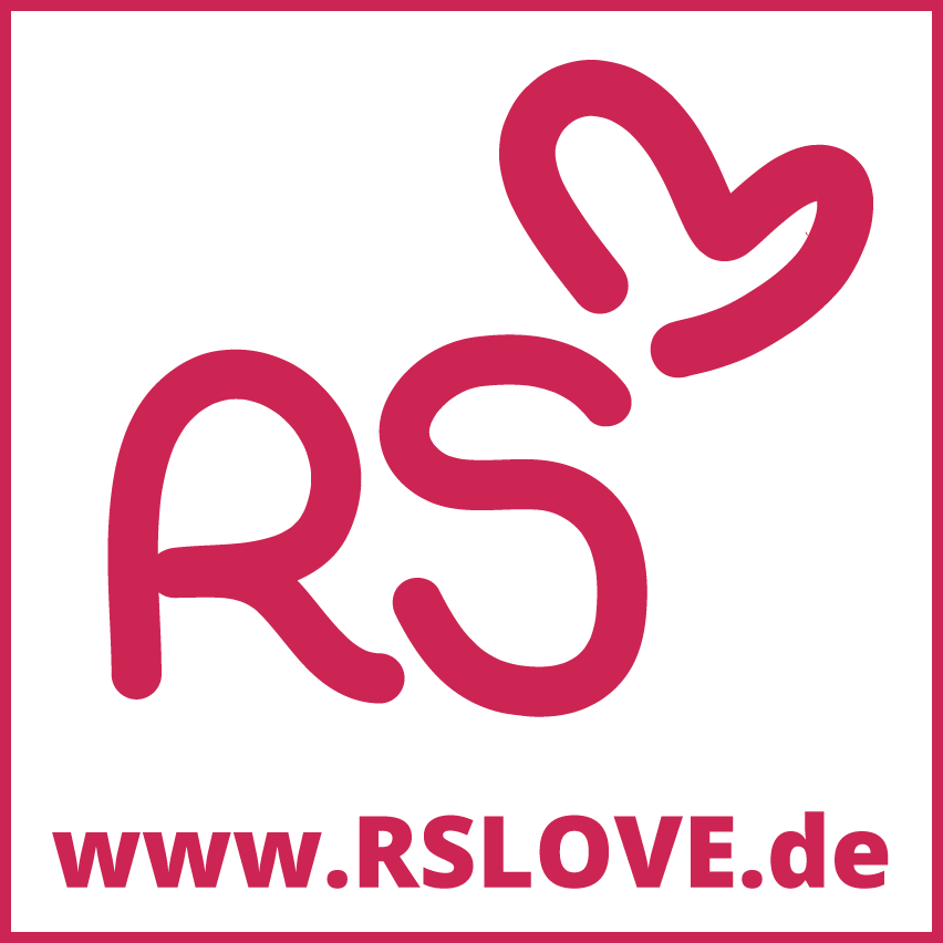 RSLOVE